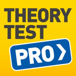 free theory training